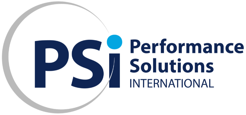 Performance Solutions International